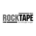 RockTape-เทปพยุงกล้ามเนื้อ