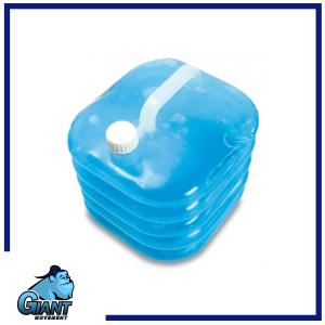 เจลอัลตร้าซาวด์-ultrasound gel-อัลตร้าวซาวด์ เจล- 5kg