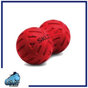 Sklz-peanut-ball-บอลนวด-โฟมนวด