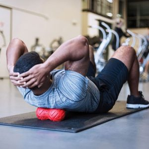 sklz-universal-massage-roller-บอลนวด-โฟมนวด